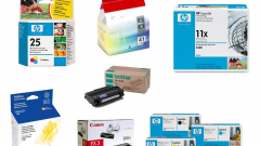 How to clean ink jet cartridge