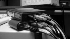Как изменить DNS-серверы