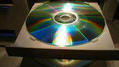 Как создать загрузочный диск Windows