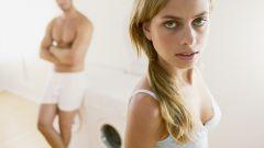 Как попросить прощения у любимого человека