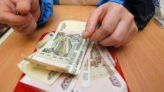 Как обналичить деньги с кредитной карты в 2018 году