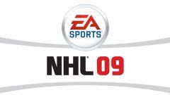 Как играть по интернету в НХЛ