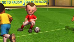 Как играть в футбол в интернете