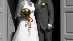 Как поздравить друга на свадьбе