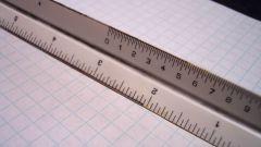 Как определить угол наклона прямой