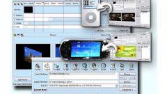 Как переделать формат видео для телефона