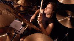 Как научиться играть на барабанах в домашних условиях