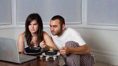 Как смотреть фильмы в интернете
