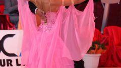 Как научиться танцевать за один день