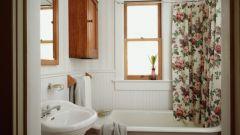 Как залить самому ванную