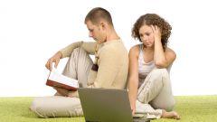 Как поступить при измене мужа