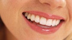 Как исправить передние зубы