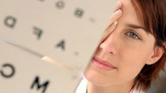 How to improve eyesight with hyperopia