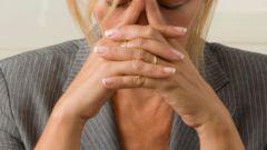Как наладить гормональный фон