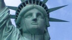 Как получить гражданство Америки