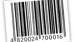 How to know the country by barcode