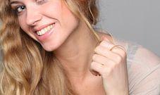 Как сделать улыбку красивой