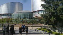 Как обратиться в европейский суд