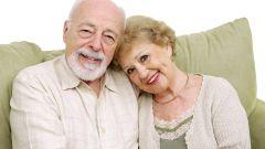 Как оформить льготную пенсию в 2018 году