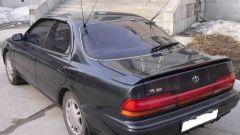 Как сделать автомобильную антенну