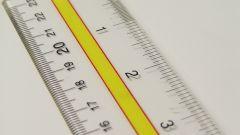 Как вычислить длину дуги
