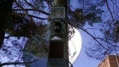 Как замаскировать камеру наблюдения
