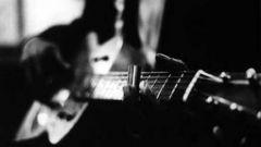 Как играть акустический блюз