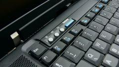 Как сохранить пароль и логин в Opera