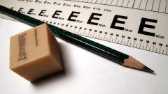 Как подгрузить шрифты