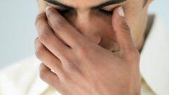 Как укрепить сосуды глаз