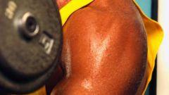 Как повысить уровень тестостерона в крови