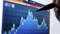 Как определить цену акции в 2018 году