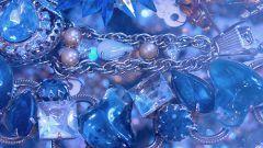 Как выбрать драгоценные камни