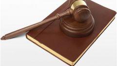 Как открыть юридическую контору