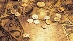 Как заработать на газете