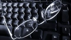 Как заполнить свой сайт информацией