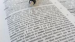 Как учить иностранные слова