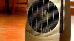 Как выбрать увлажнитель-очиститель воздуха