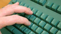 Как восстановить файлы на рабочем столе