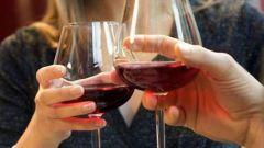 Как защитить печень от алкоголя