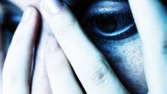 Как распознать шизофреника