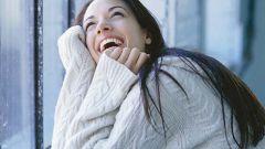 Как научиться быть оптимистом