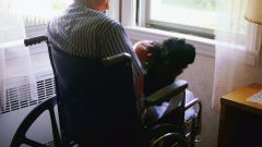 Как получить инвалиду путевку в санаторий