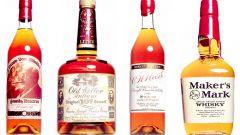 Как пить шотландский виски