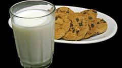 Как определить качество молока