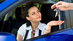 Как купить хорошее авто