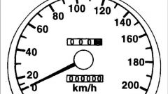 Как измерить скорость