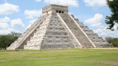 Как сделать усечённую пирамиду