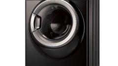 Как подключить стиралку