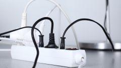 Как подключить электрический духовой шкаф